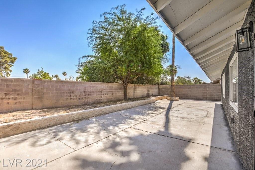 Photo of 4148 Annie Oakley Drive, Las Vegas, NV 89121 (MLS # 2335684)