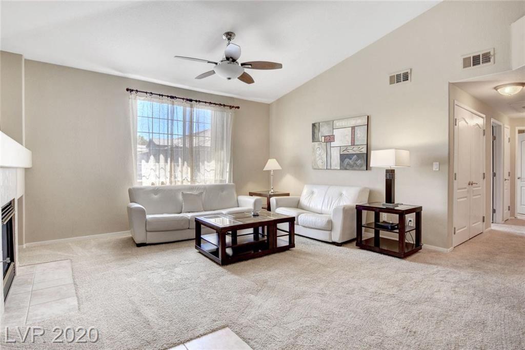 Photo of 1720 Queen Victoria Street #202, Las Vegas, NV 89144 (MLS # 2212685)