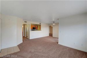 Featured picture for the property 2071687