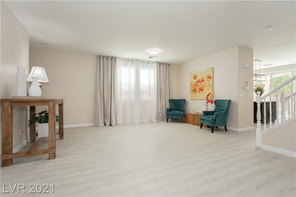 Photo of 11705 Villa Malaparte Avenue, Las Vegas, NV 89138 (MLS # 2290688)