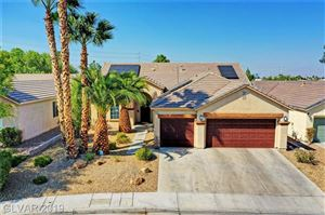 Photo of 255 FAIR PLAY Street, Henderson, NV 89052 (MLS # 2140690)