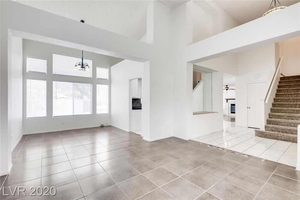 Photo of 4628 Startrain Drive, North Las Vegas, NV 89031 (MLS # 2201692)