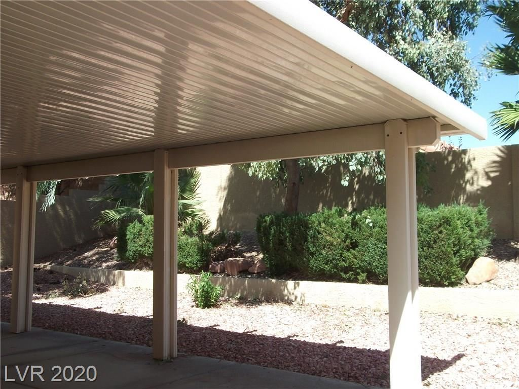 Photo of 9520 Echo Glen Drive, Las Vegas, NV 89117 (MLS # 2229692)