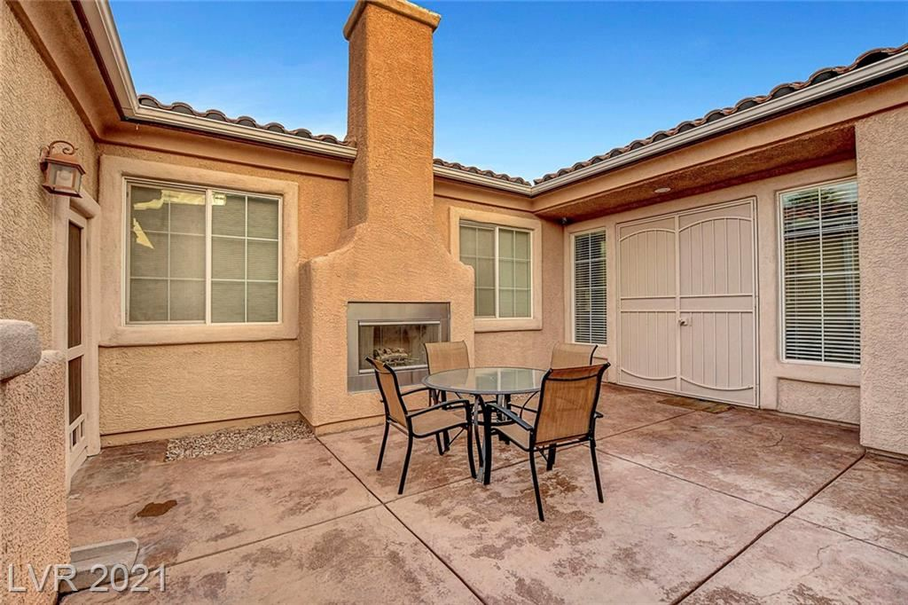 Photo of 9405 Arcadia Woods Court, Las Vegas, NV 89149 (MLS # 2335692)