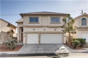Photo of 8181 COLCHESTER Street, Las Vegas, NV 89117 (MLS # 2105693)