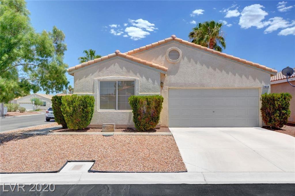 Photo of 1013 Country Skies Avenue, Las Vegas, NV 89123 (MLS # 2209693)