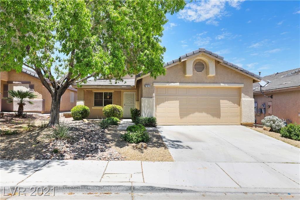 7924 Olympus Avenue, Las Vegas, NV 89131 - MLS#: 2315693