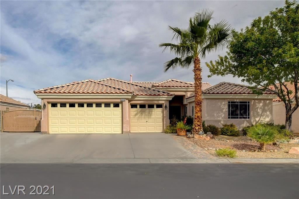 Photo of Las Vegas, NV 89131 (MLS # 2344693)