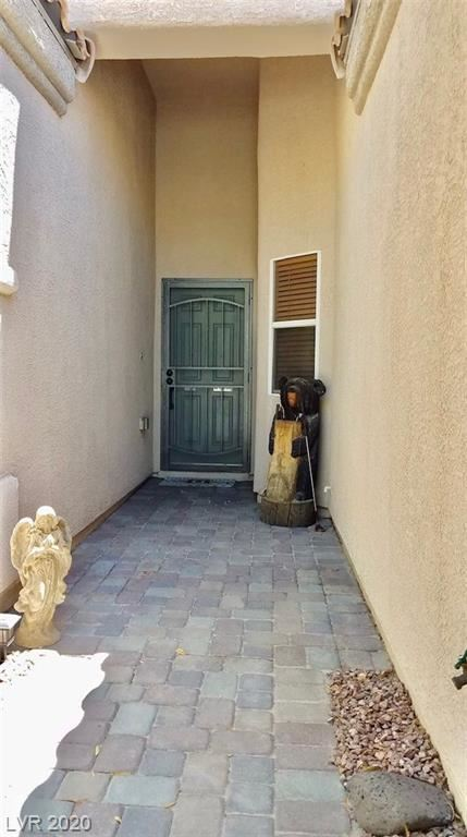 Photo of 3409 Casa Alto Avenue, North Las Vegas, NV 89031 (MLS # 2210696)