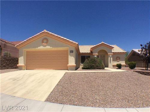 Photo of 10328 Georgetown Place, Las Vegas, NV 89134 (MLS # 2302697)