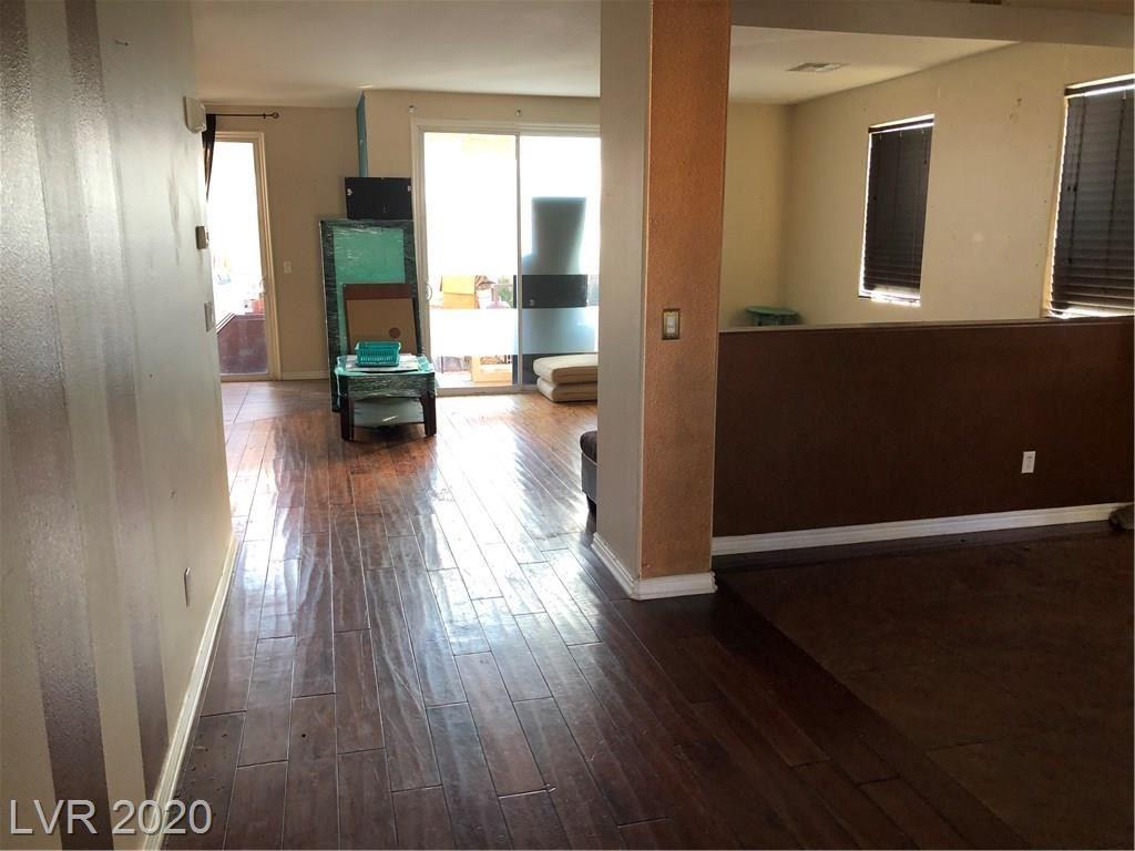 Photo of 503 Via Garofano, Henderson, NV 89011 (MLS # 2180697)