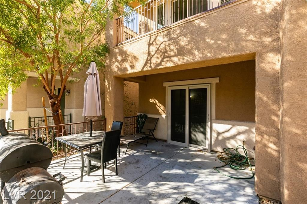 Photo of 7724 Vibrant Thread Court, Las Vegas, NV 89149 (MLS # 2268699)