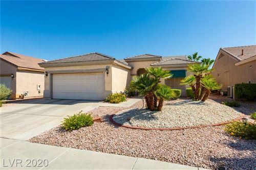 Photo of 570 Carmel Mesa Drive, Henderson, NV 89012 (MLS # 2213700)
