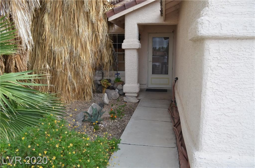 Photo of 4123 Adelphi Avenue, Las Vegas, NV 89120 (MLS # 2198701)