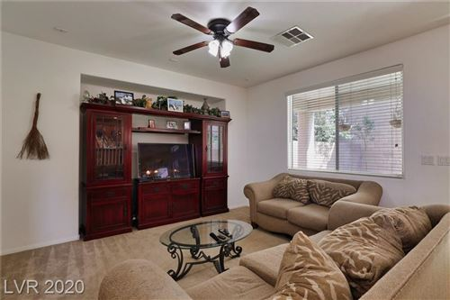 Tiny photo for 2853 Kinknockie, Henderson, NV 89044 (MLS # 2201702)
