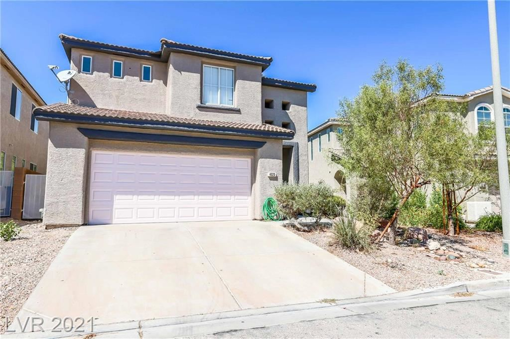 Photo of 4020 Villeroy Avenue, Las Vegas, NV 89141 (MLS # 2333702)