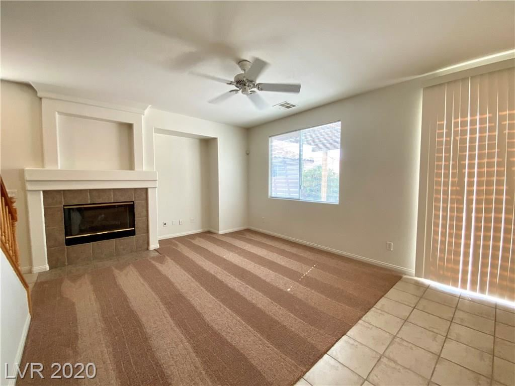 Photo of 8099 Shellstone Avenue, Las Vegas, NV 89117 (MLS # 2234703)
