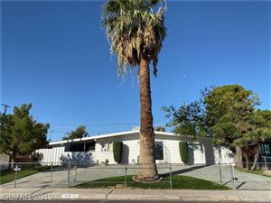 Photo of 717 18TH Street, Las Vegas, NV 89101 (MLS # 2145705)