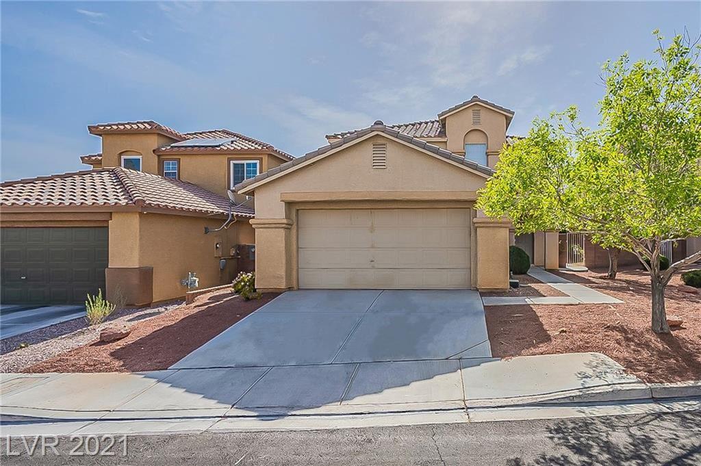 1404 Dream Bridge Drive, Las Vegas, NV 89144 - MLS#: 2288707