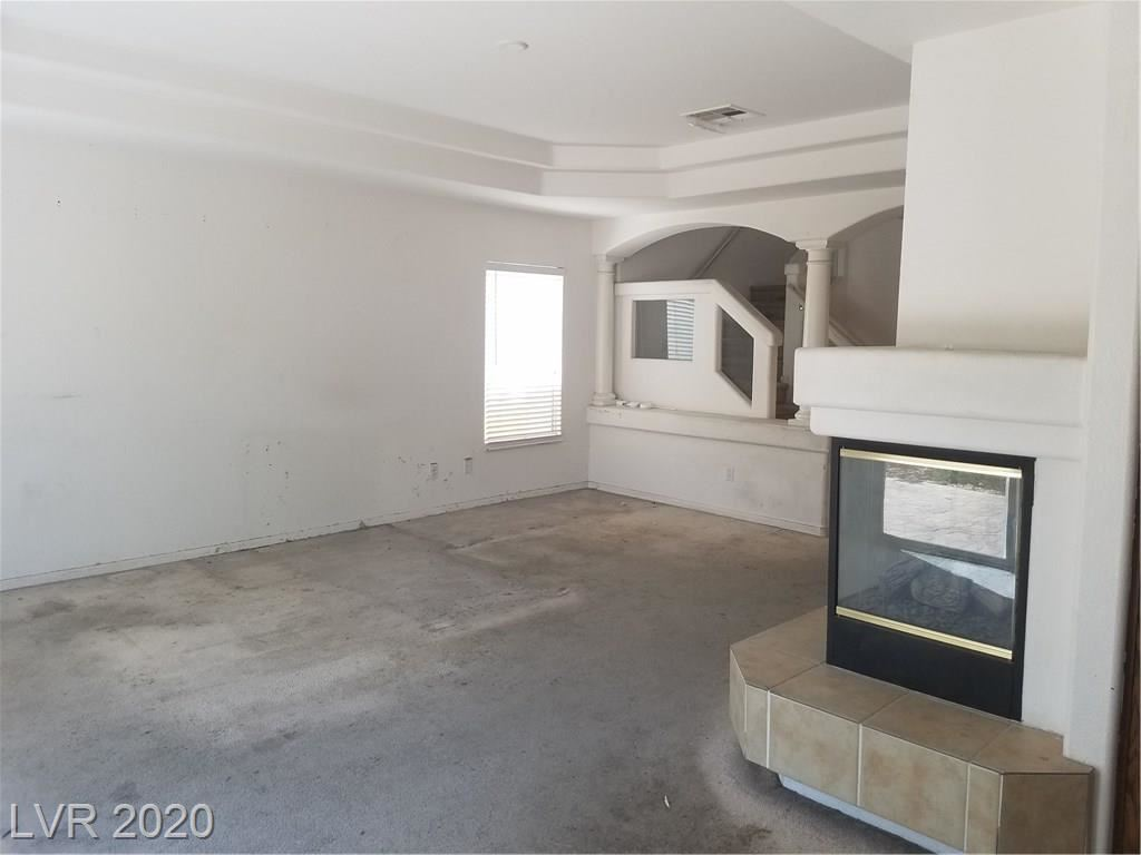 Photo of 10864 Fishers Island Street, Las Vegas, NV 89141 (MLS # 2228708)