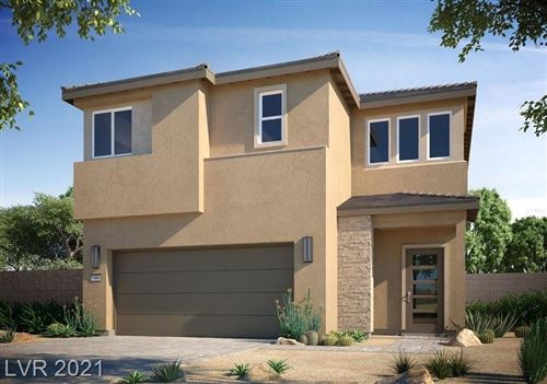 Photo of 2913 Little Current Road, North Las Vegas, NV 89086 (MLS # 2331709)