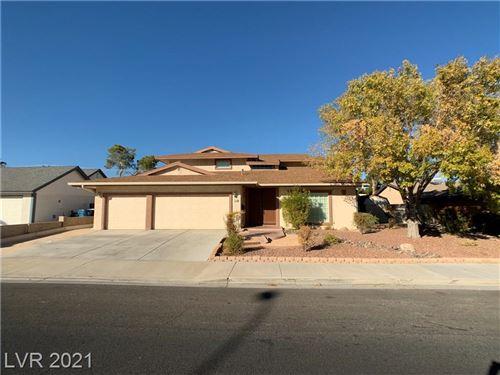 Photo of 2916 Oakey Boulevard, Las Vegas, NV 89102 (MLS # 2263710)
