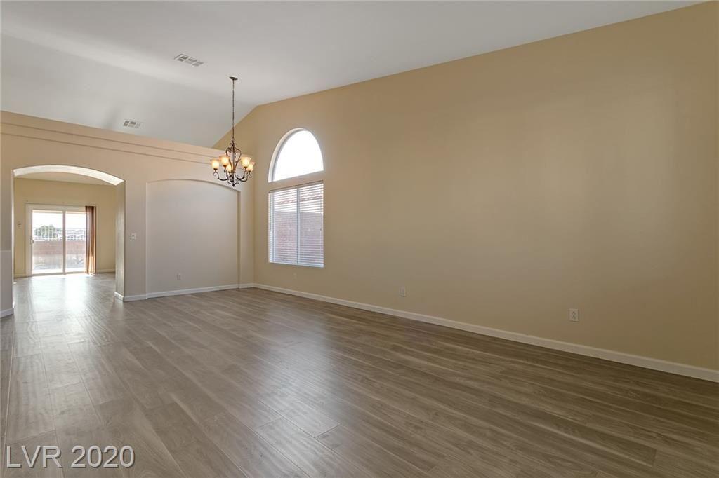 Photo of 1167 Mirage Lake Street, Henderson, NV 89052 (MLS # 2208710)