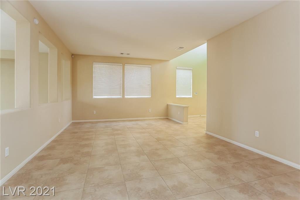 Photo of 8238 San Mateo Street, North Las Vegas, NV 89085 (MLS # 2261711)