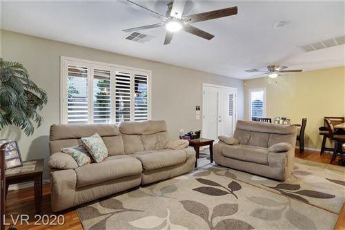 Tiny photo for 6478 Brook Cottage, Las Vegas, NV 89122 (MLS # 2194713)