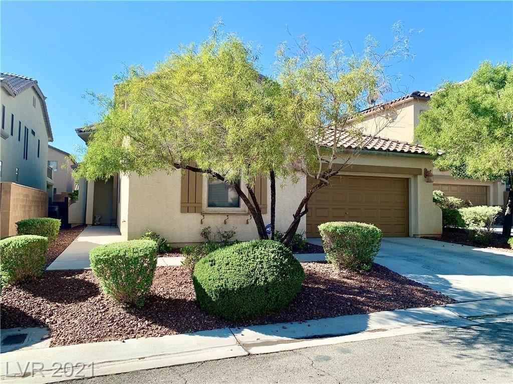 Photo of 5671 Almocita Court, Las Vegas, NV 89141 (MLS # 2330713)