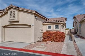 Photo of 150 TAPATIO Street, Henderson, NV 89074 (MLS # 2084714)