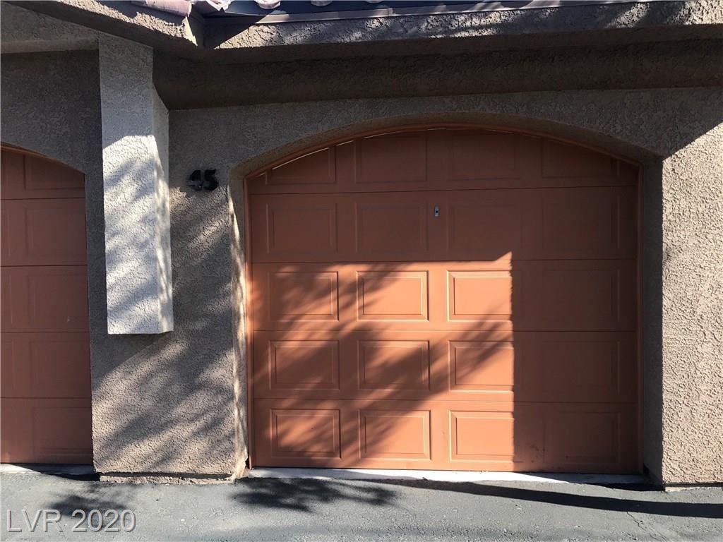 Photo of 7701 Robindale Road #111, Las Vegas, NV 89113 (MLS # 2250715)