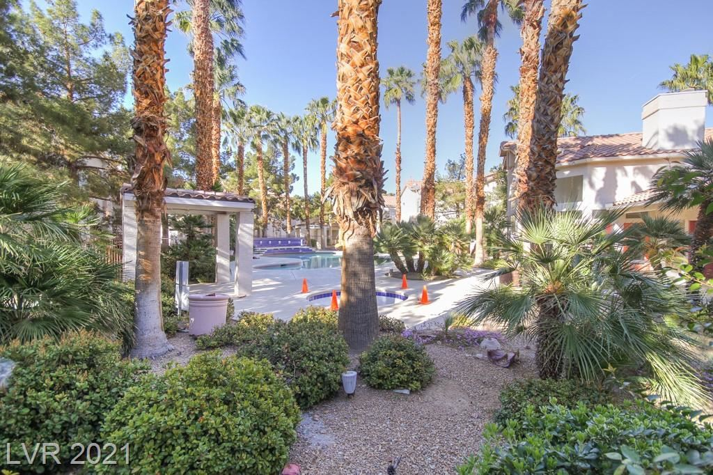 Photo of 1405 South Nellis Boulevard #2114, Las Vegas, NV 89104 (MLS # 2293716)