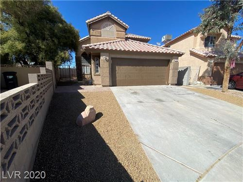 Photo of 7975 Orchestra, Las Vegas, NV 89123 (MLS # 2186717)