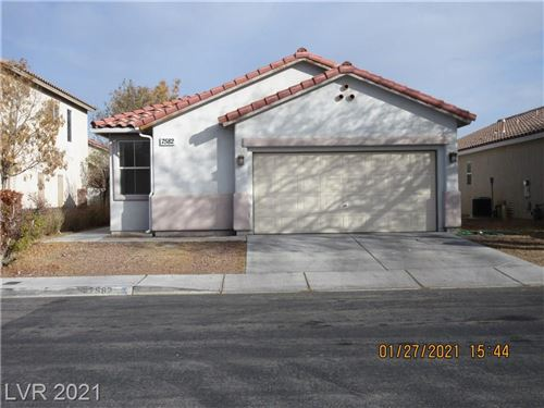 Photo of Las Vegas, NV 89139 (MLS # 2264717)