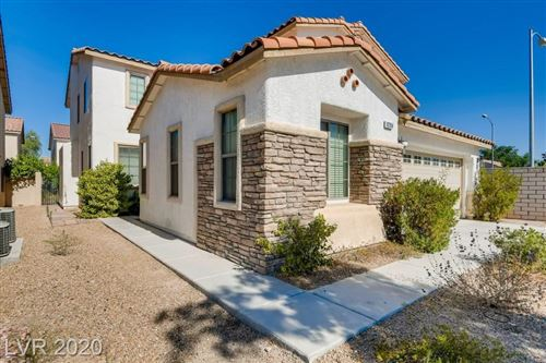 Photo of 9294 Eaton Creek Court, Las Vegas, NV 89123 (MLS # 2210719)