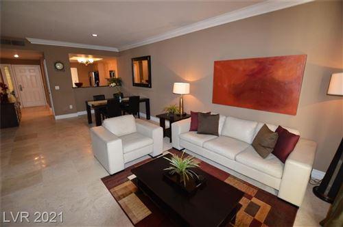 Photo of 210 East Flamingo Road #237, Las Vegas, NV 89169 (MLS # 2313719)