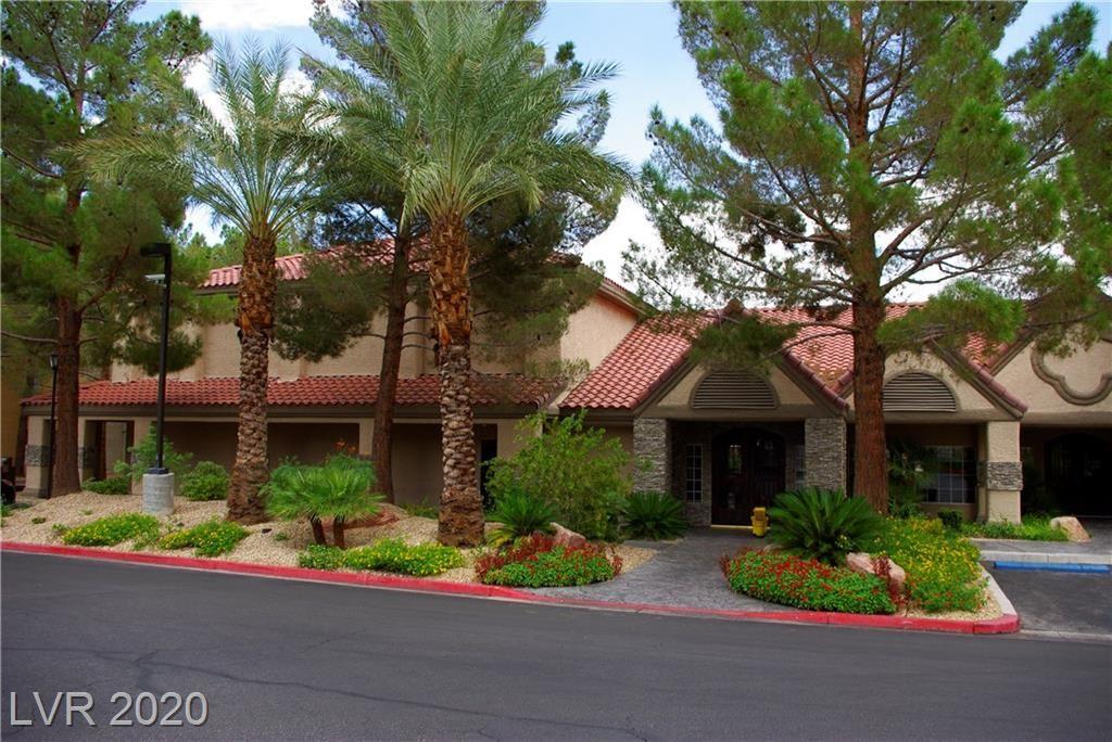 Photo of 2200 Fort Apache Road #2250, Las Vegas, NV 89117 (MLS # 2224719)