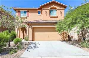 Photo of 9467 GYPSUM QUARRY Street, Las Vegas, NV 89178 (MLS # 2125720)