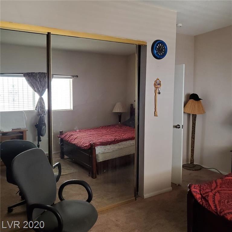 Photo of 2319 Mariposa, Las Vegas, NV 89104 (MLS # 2199720)