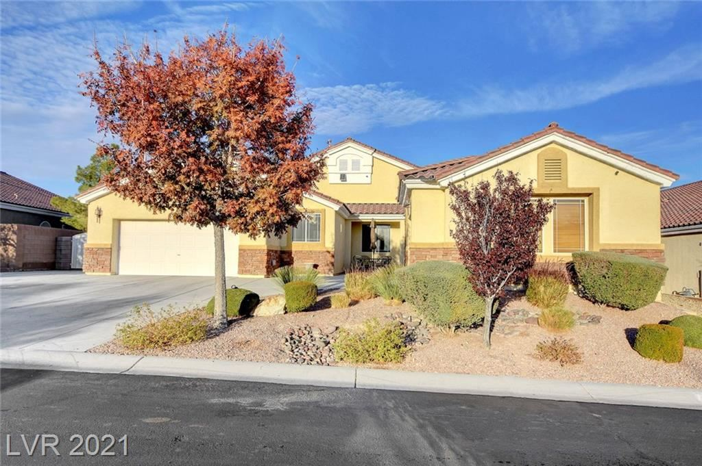 8144 Turbys Treehouse Place, Las Vegas, NV 89131 - MLS#: 2273720