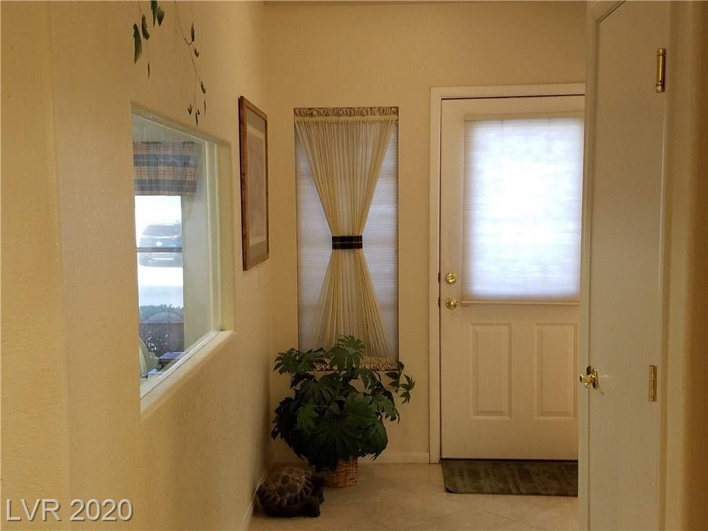 Photo of 9720 Silver Dew Street, Las Vegas, NV 89183 (MLS # 2208721)