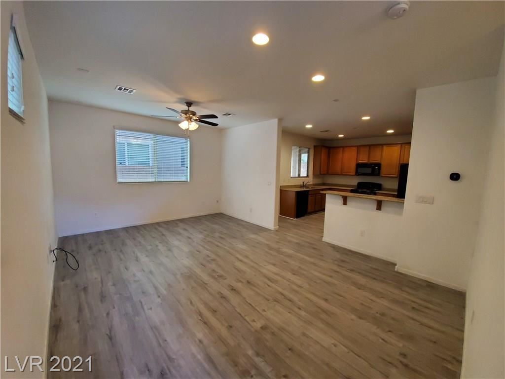 Photo of 10175 PALAZZO MARCELLI Court, Las Vegas, NV 89147 (MLS # 2263721)