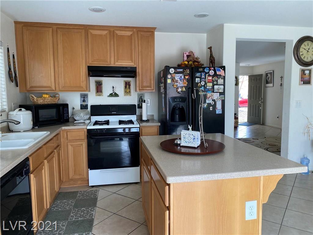 Photo of 11751 Village Arbor Street, Las Vegas, NV 89183 (MLS # 2274721)