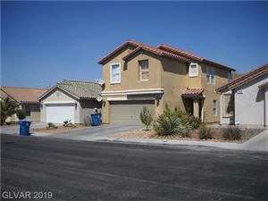 Photo of 364 SILVERADO PINES Avenue, Las Vegas, NV 89123 (MLS # 2080722)