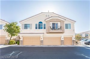 Photo of 1579 RUSTY RIDGE Lane, Henderson, NV 89002 (MLS # 2148722)