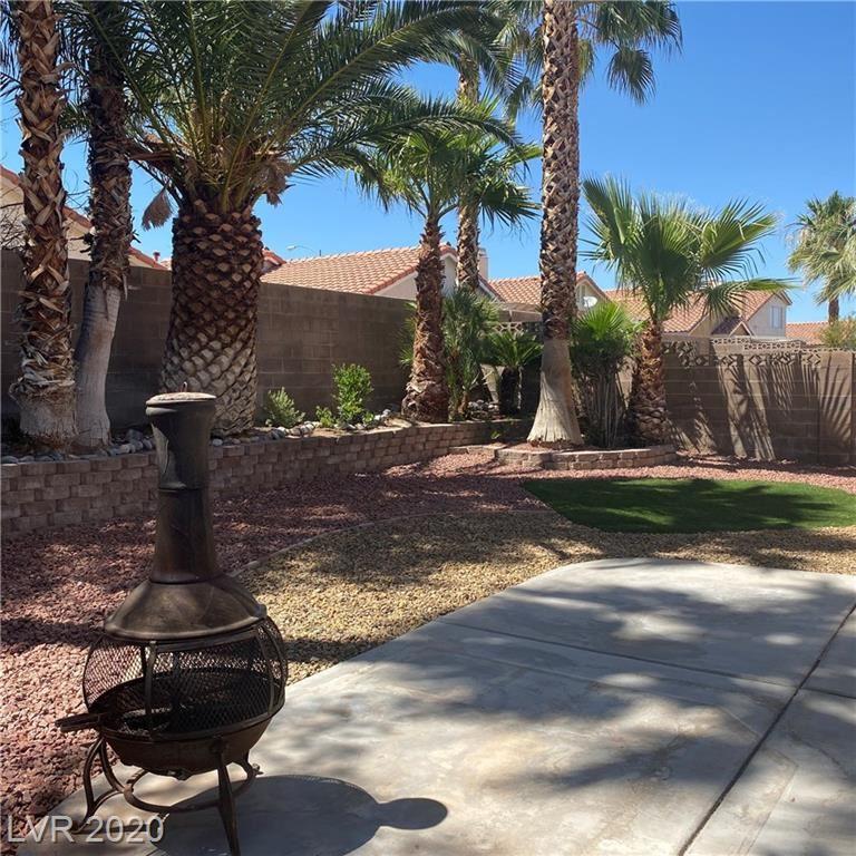 Photo of 4711 Cosley Drive, Las Vegas, NV 89147 (MLS # 2205722)
