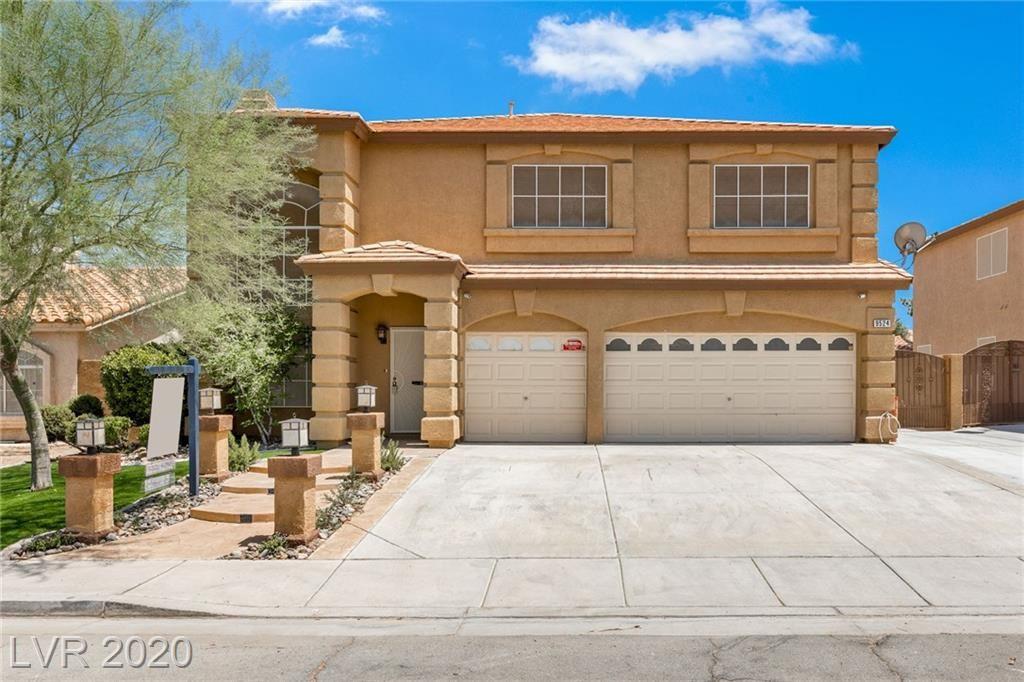 Photo of 9524 Summer Cypress Street, Las Vegas, NV 89123 (MLS # 2219722)