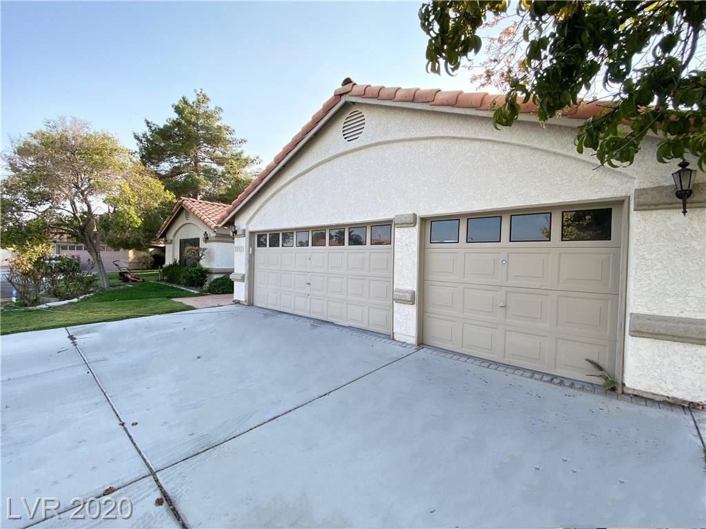 Photo of 2951 Sean Darin Circle, Las Vegas, NV 89146 (MLS # 2234723)