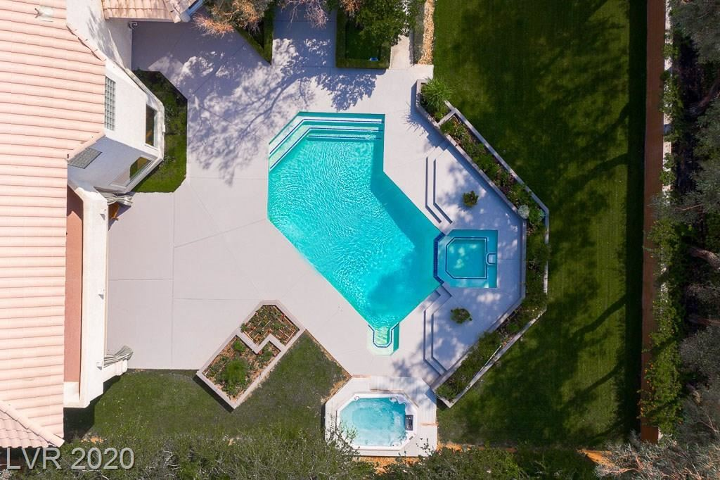 Photo of 1501 Golden Oak Drive, Las Vegas, NV 89117 (MLS # 2232725)